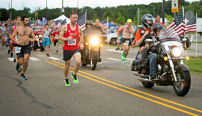 hnews_mon627_patriot_run_7.jpg