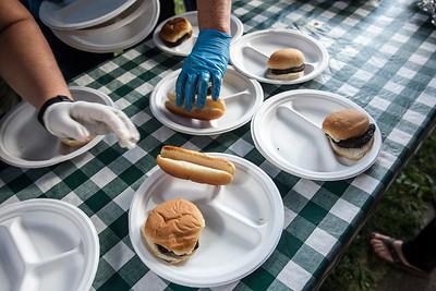 hnews_thu625_veteran_picnic6.jpg