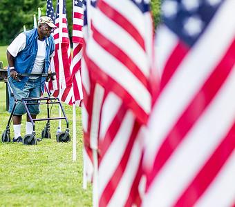 hnews_thu625_veteran_picnic1.jpg