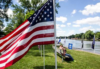 hnews_thu625_veteran_picnic7.jpg
