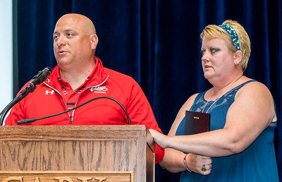 hspts__wed0607_MVA_Awards_04.jpg