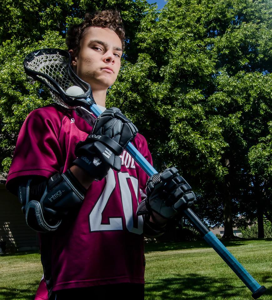 HSPTS_adv_POY_Lacrosse_COVER.jpg