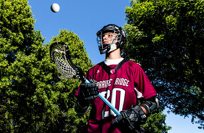 HSPTS_adv_POY_Lacrosse_01.jpg