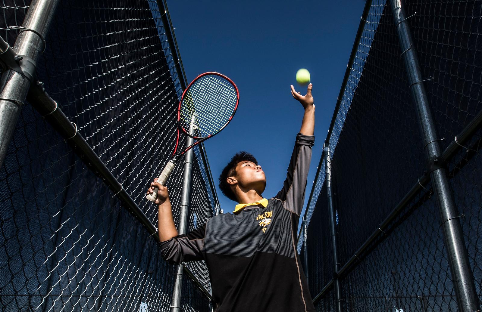 hspts_adv_POY_Tennis_01.jpg