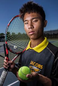 hspts_adv_POY_Tennis_Poster.jpg