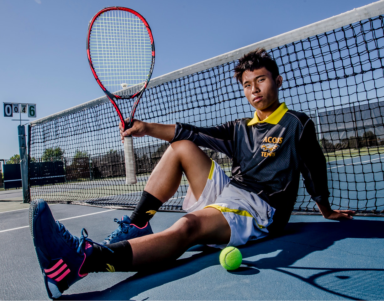 hspts_adv_POY_Tennis_COVER.jpg