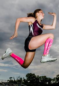 hspts_adv_POY_Girls_Track_Poster.jpg