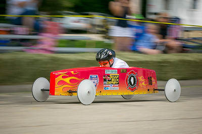 hnews_sun611_soap_box_derby_1.JPG