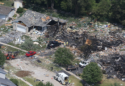 hnews_mon612_mar_home_explosion05