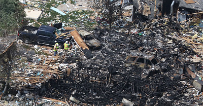 hnews_mon612_mar_home_explosion1