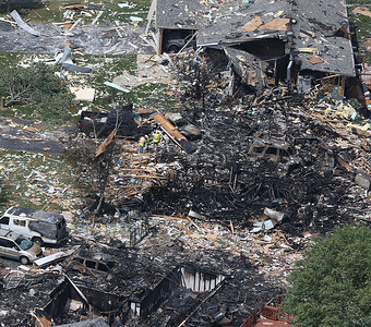 hnews_mon612_mar_home_explosion_COVER
