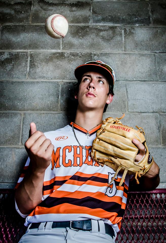 hspts_adv_POY_Baseball_Miller_Poster.jpg