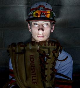 hspts_adv_POY_Baseball_Miller_COVER.jpg