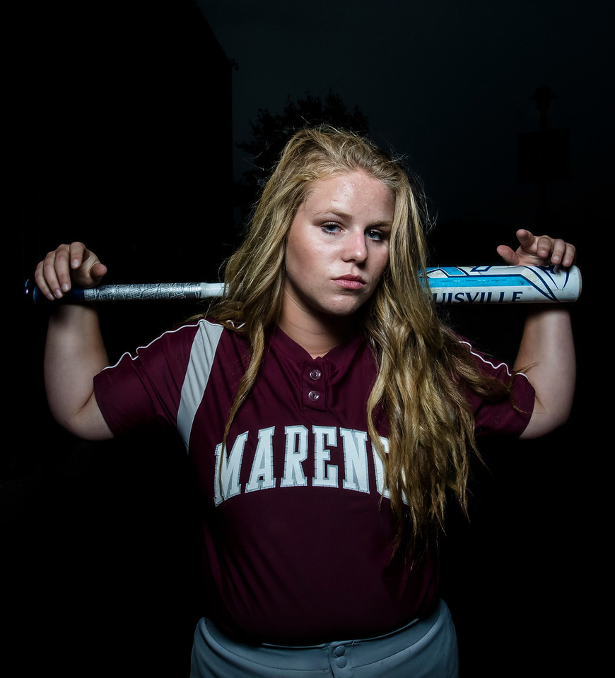 hspts_adv_POY_Softball_COVER.jpg