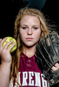 hspts_adv_POY_Softball_POSTER.jpg