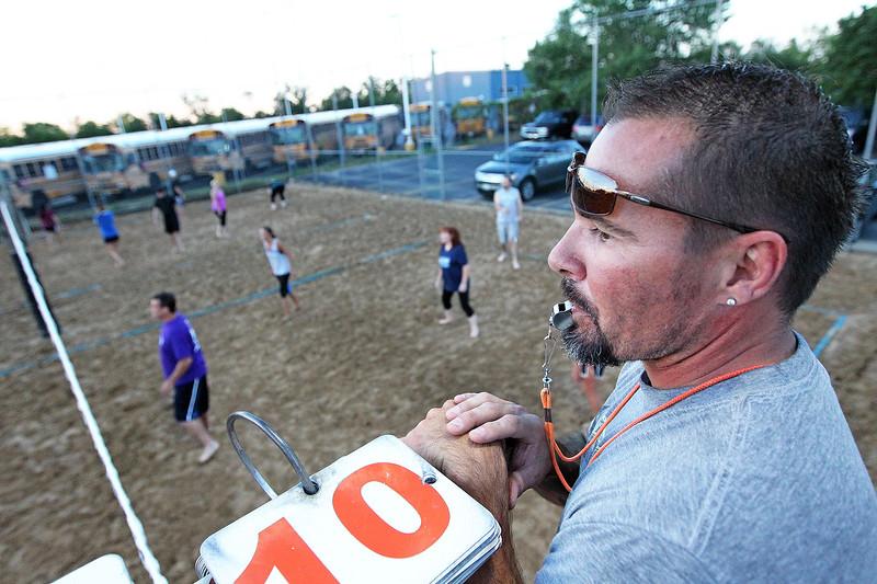 LCJ_0622_JJTwigs_Beach_VolleyballG