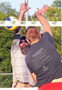 LCJ_0622_JJTwigs_Beach_VolleyballK