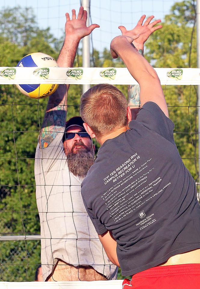 LCJ_0622_JJTwigs_Beach_VolleyballK
