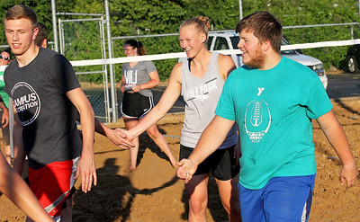 LCJ_0622_JJTwigs_Beach_VolleyballH