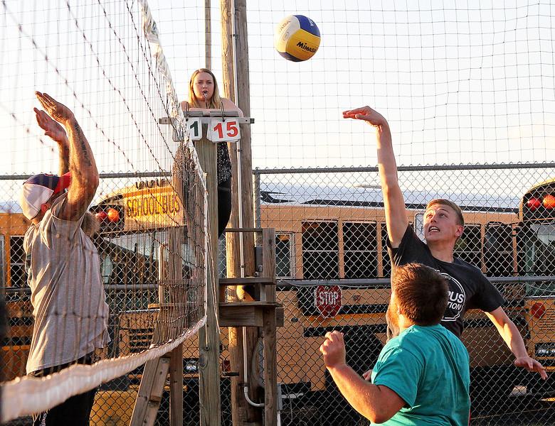 LCJ_0622_JJTwigs_Beach_VolleyballB