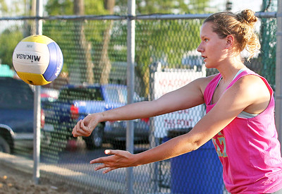 LCJ_0622_JJTwigs_Beach_VolleyballC_COVER