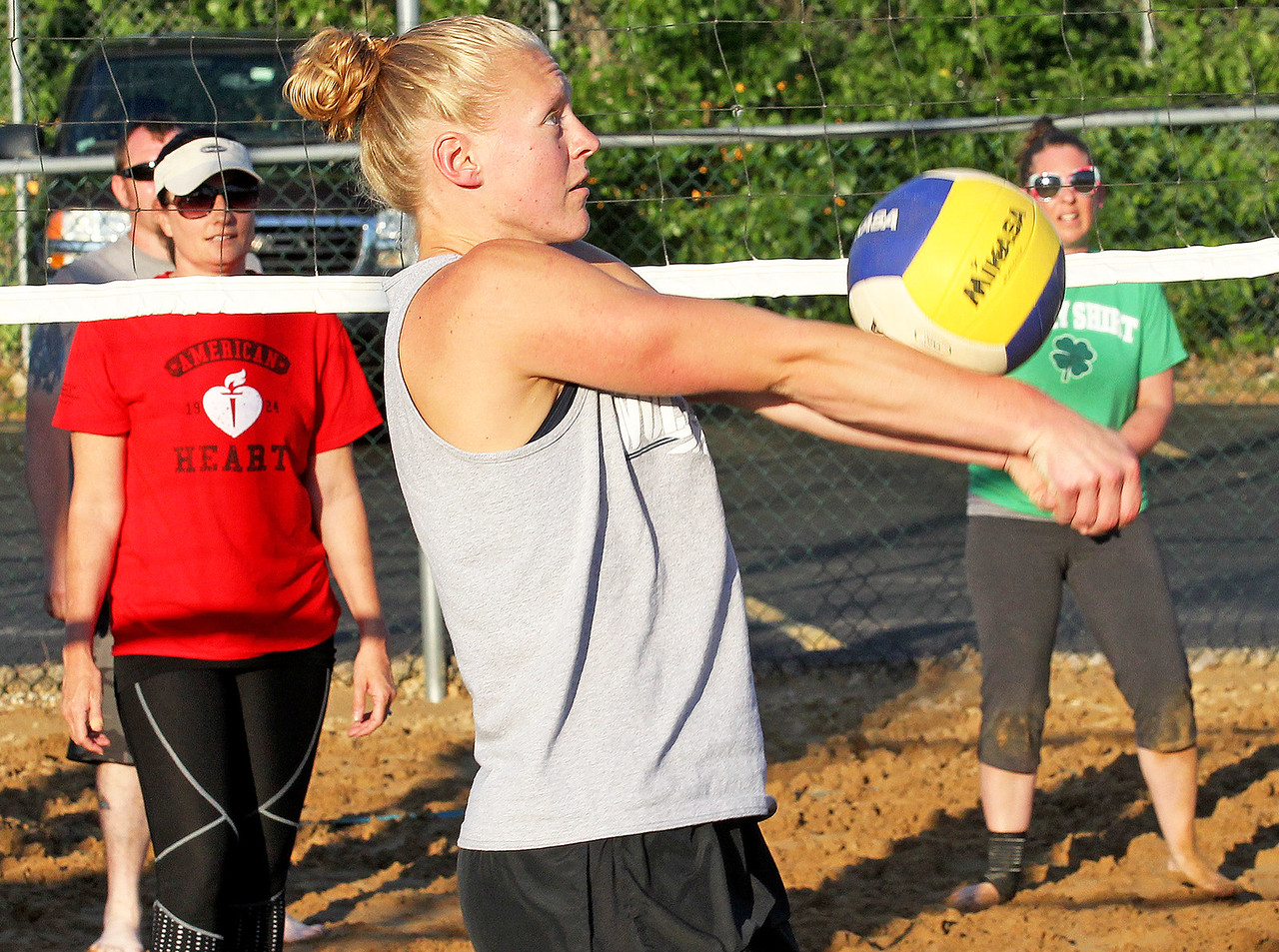LCJ_0622_JJTwigs_Beach_VolleyballA