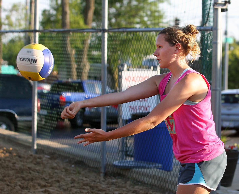 LCJ_0622_JJTwigs_Beach_VolleyballC