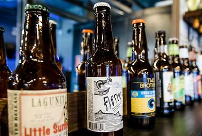 hnews_adv_beerability_02.jpg