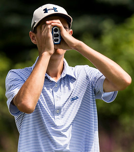 hspts_fri0630_ISJAC_Golf_3Round_03.jpg