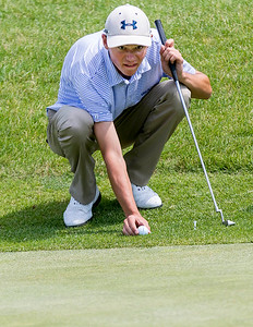 hspts_fri0630_ISJAC_Golf_3Round_05.jpg
