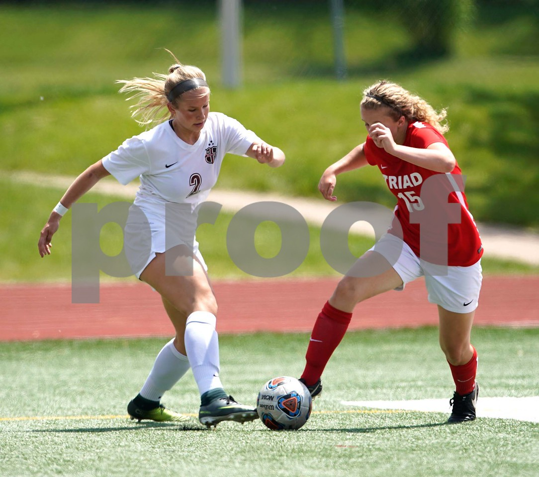 lspts-WAcGirlsStateSoccer-0608-CD