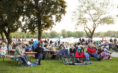 hnews.060518.concert.park