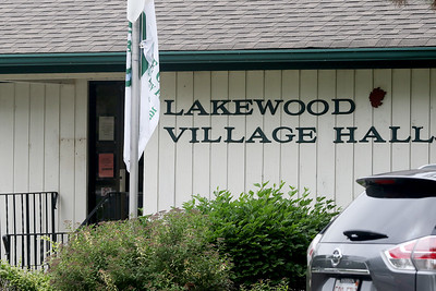 hnews_0611_Lakewood_Village_