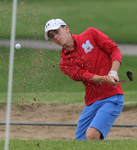 hspts_0612_MCJGA_Golf_01