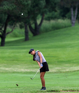 hspts_0612_MCJGA_Golf_14