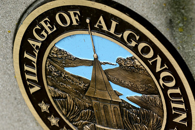 hnews_0620_Algonquin_Clock_