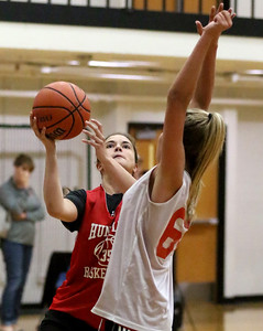 hspts_0622_Summer_Hoops_