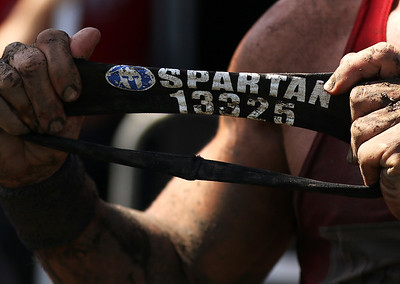 nwh.062318.spartan.race