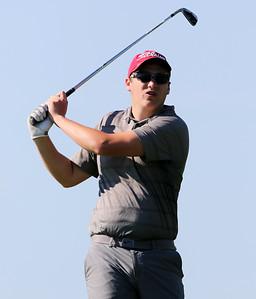 hspts_0611_MCJGA_Golf