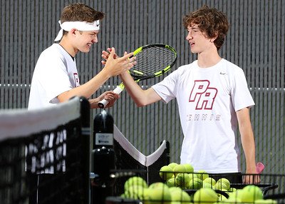 hspts_0613_Boys_Tennis
