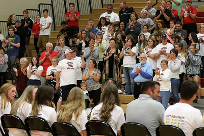hspts_06127_Huntley_Celebrates
