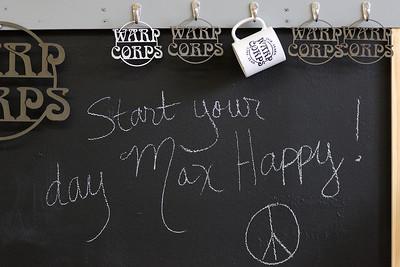 hnews_0621_Warp_Corps