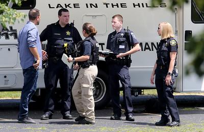hnews_0627_LITH_Police