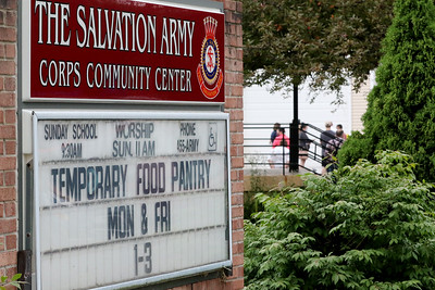 hnews_0626_Salvation_Army