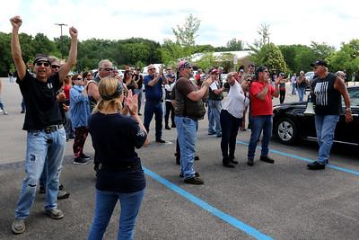 hnews_0627_Saturday_Rallies