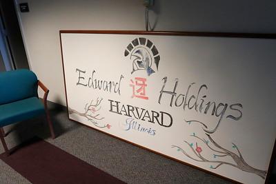 hnews_0610_Harvard_Motorola