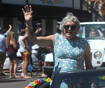 hnews_613_Pridefest