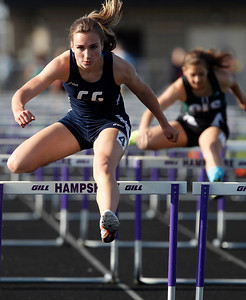 hsprts_fri0507_Girls_TRACK_01