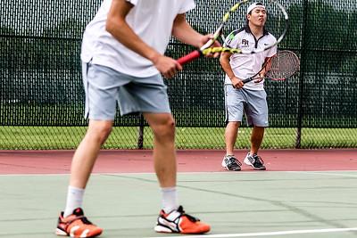 2A_adv_Tennis.jpg