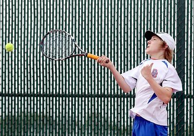hspts_sun0510_Tennis5.jpg